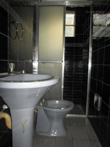 F-AP1204 Lindo apartamento no Fazendinha!! - Foto 17