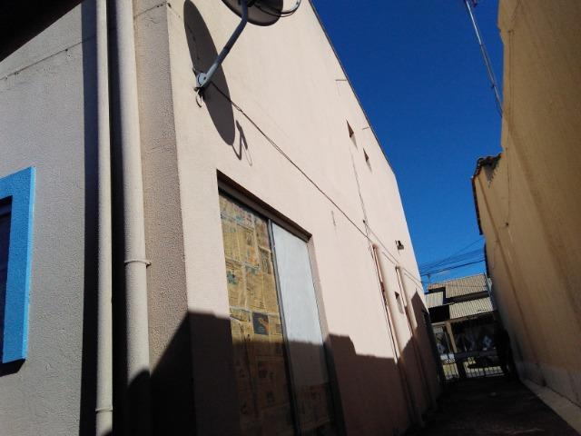 Imovel para renda com 6 kitnets, Estrela do Sul, (Cidade Vera Cruz), Aparecida de Goiânia - Foto 18
