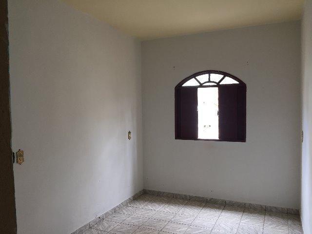 Casa bem localizada em Colatina - ES ! somente para venda - Foto 10