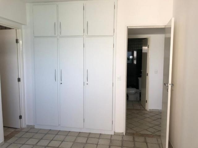 4 quartos 2 suites 220m² olinda beira mar - Foto 20