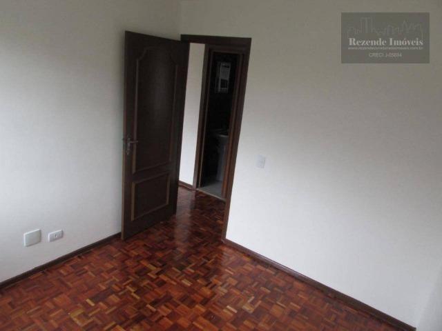 F-AP1204 Lindo apartamento no Fazendinha!! - Foto 13