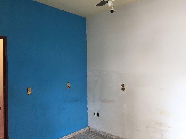 Casa bem localizada em Colatina - ES ! somente para venda - Foto 7