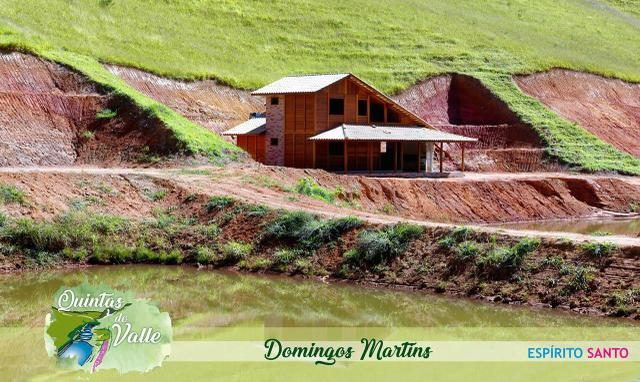 Quintas do Valle - Domingos Martins - Foto 7