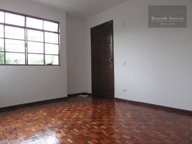 F-AP1204 Lindo apartamento no Fazendinha!! - Foto 4