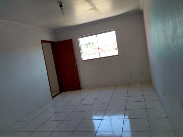 Imovel para renda com 6 kitnets, Estrela do Sul, (Cidade Vera Cruz), Aparecida de Goiânia - Foto 9