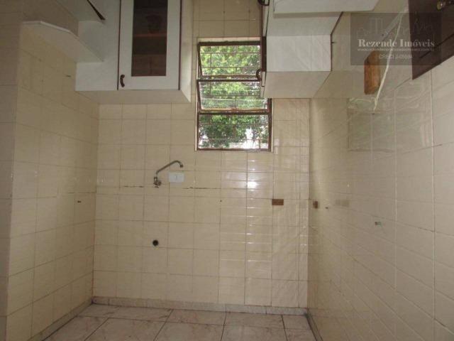 F-AP1204 Lindo apartamento no Fazendinha!! - Foto 7