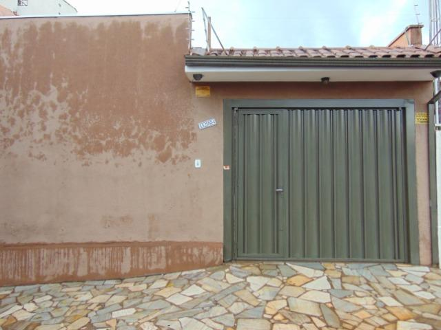 Área Lazer 160 m2 com amplo Salão, cozinha Gourmet, Piscina - V. Tibério - Foto 8