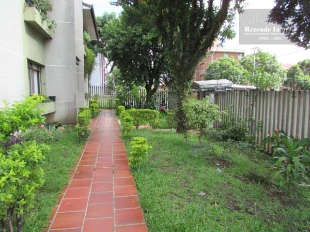 F-AP1137 Apartamento com 2 dormitórios à venda, 47 m² por R$ 115.000,00 - Caiuá - Foto 2