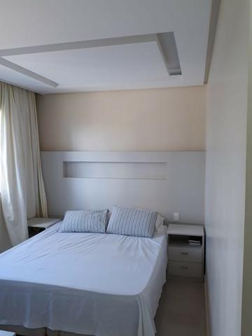 Apartamento 3 quartos Greenville nascente e Decorado - Foto 11