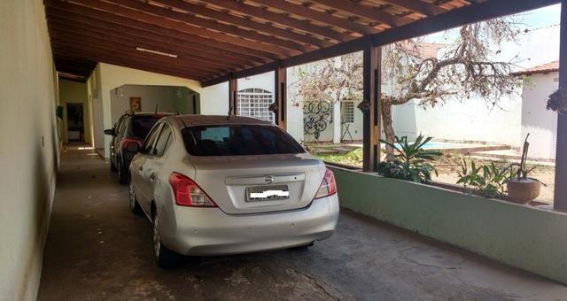 Samuel Pereira oferece: Casa Escriturada Piscina Laje Império dos Nobres Quadra 1 Sobradin - Foto 13
