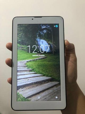 Tablet Dl pra vender hoje