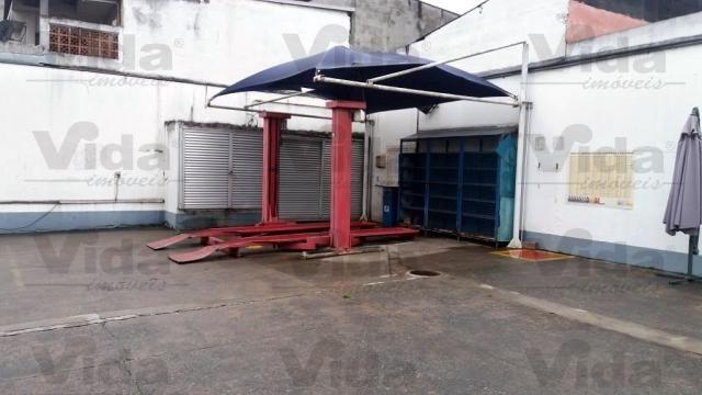 Chácara para alugar em Bonfim, Osasco cod:36726 - Foto 13