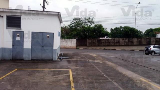 Chácara para alugar em Bonfim, Osasco cod:36726 - Foto 5