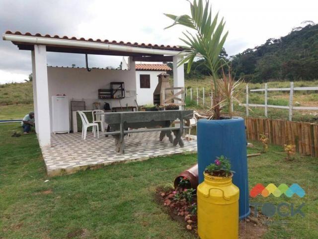 Sítio Fazenda a 30km de Salvador - Foto 16