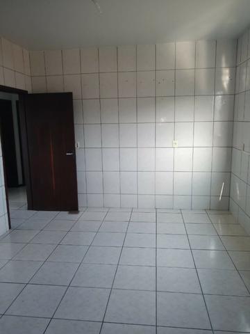 Aluguel Ótimo Apartamento Centro São Francisco do Sul SC 2 quartos 70m² - Foto 11