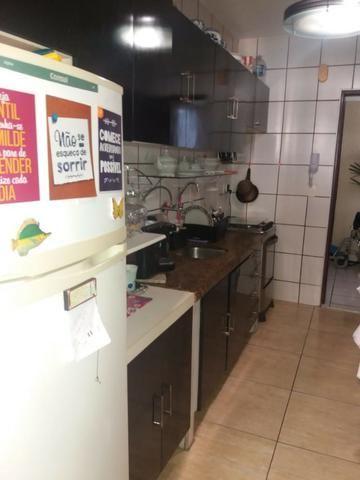 Apartamento de 108m2 Norte Nascente com Lazer Completo - Foto 17