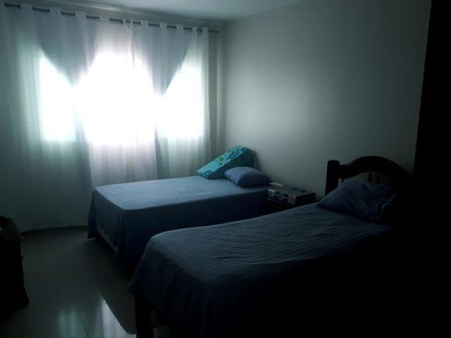 Dier Ribeiro vende: Linda casa no Morada dos Nobres. Reformadíssima - Foto 10