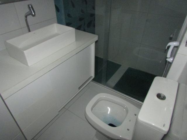 Apartamento Novo - AA 203 - Foto 8