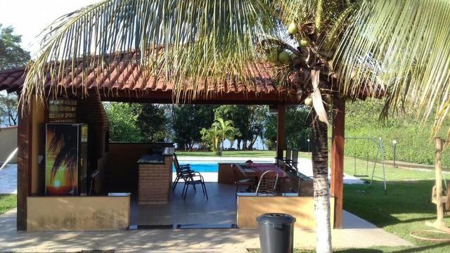Rancho em Miguelópolis - Foto 2