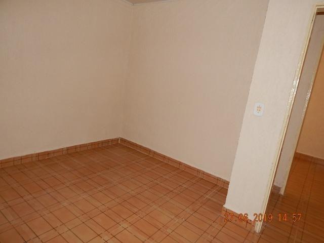 02 casas no lote na QNL 05 BL H R$ 1.800,00 - Foto 15