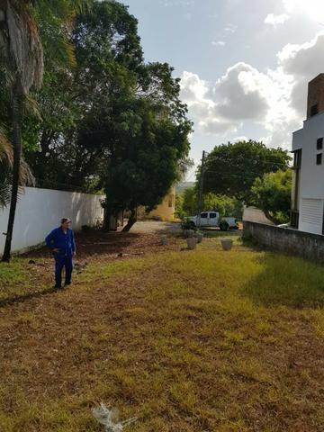 Lote no Condomínio Residencial Barramares - 300m² - Foto 4