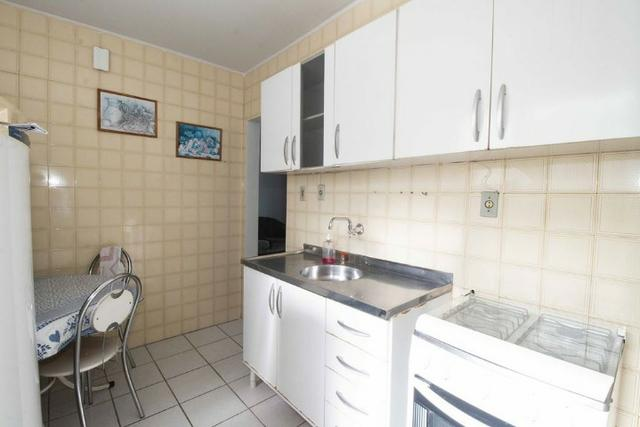 Apartamento em Pituaçu,2 quartos - Foto 14
