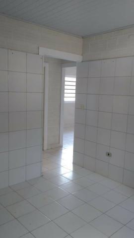 Alugo casas no Barro em Jardim São Paulo ao lado do condomínio Vila Jardim - Foto 4