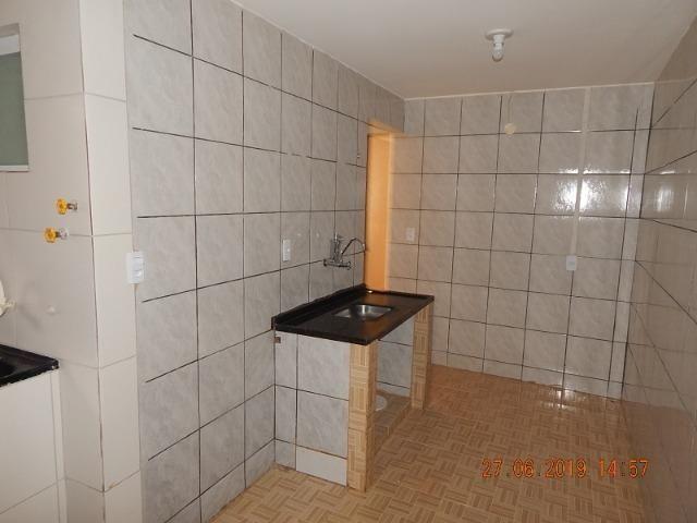 02 casas no lote na QNL 05 BL H R$ 1.800,00 - Foto 7