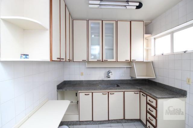 Apartamento à venda com 3 dormitórios em Buritis, Belo horizonte cod:249299 - Foto 19