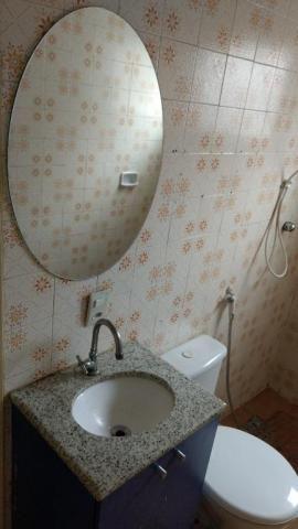 Apartamento com 2 dormitórios para alugar, 52 m² por r$ 500,00 - sete pontes - são gonçalo - Foto 9