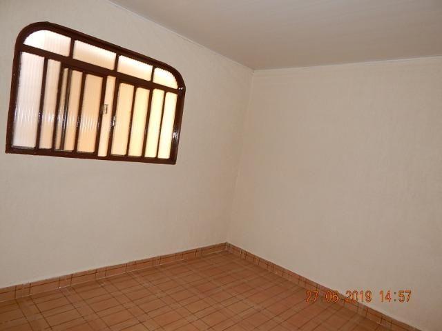 02 casas no lote na QNL 05 BL H R$ 1.800,00 - Foto 17
