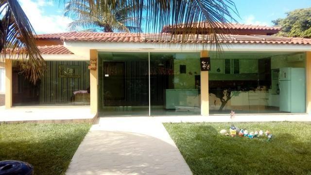 Rancho em Miguelópolis - Foto 6