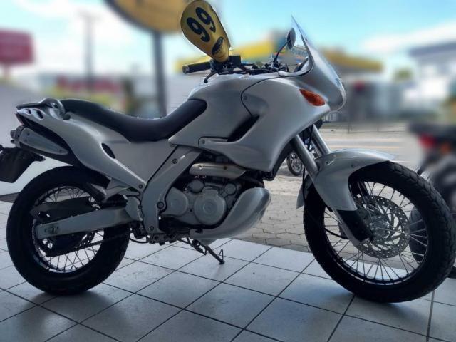 PEGASO 650cc - Foto 2