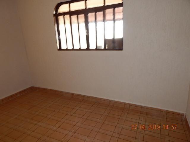 02 casas no lote na QNL 05 BL H R$ 1.800,00 - Foto 20
