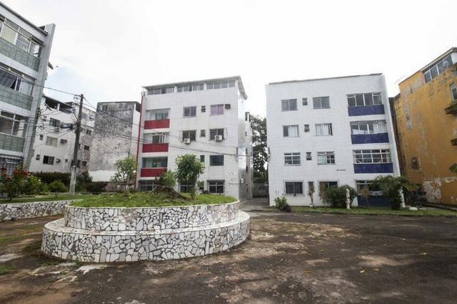 Apartamento em Pituaçu,2 quartos - Foto 18