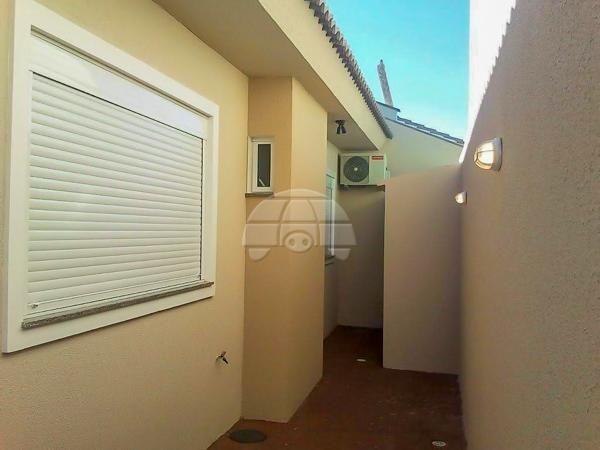 Casa à venda com 3 dormitórios em Fraron, Pato branco cod:151226 - Foto 8