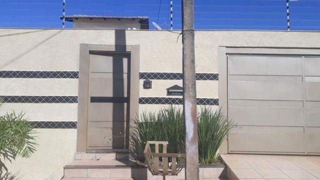Cód. 5876 - Casa no São Carlos - Foto 3