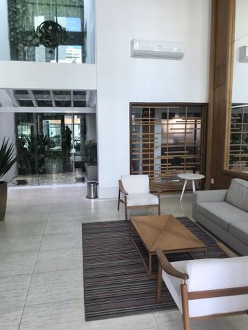 Apartamento Pelinca - Prédio Novo - Foto 14