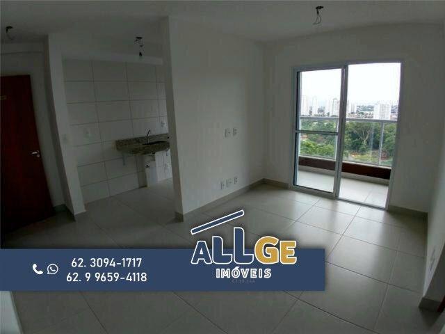 Apartamento Eco Vitta Cascavel - Goiânia - AP0029 - Foto 6