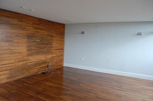 8002 | Apartamento para alugar com 4 quartos em ZONA 01, MARINGÁ - Foto 5