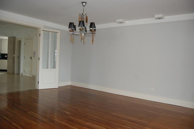 8002 | Apartamento para alugar com 4 quartos em ZONA 01, MARINGÁ - Foto 6