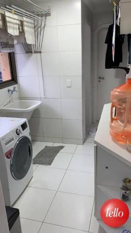 Apartamento para alugar com 4 dormitórios em Centro, Santo andré cod:47714 - Foto 17