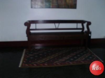 Apartamento para alugar com 4 dormitórios em Centro, Santo andré cod:47714 - Foto 19