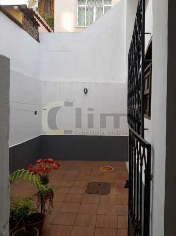 Casa à venda com 3 dormitórios em Pechincha, Rio de janeiro cod:CJ61766 - Foto 16
