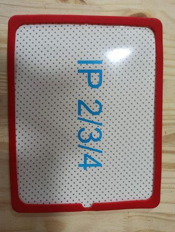 Capa de Silicone iPad 2/3/4 - Foto 4