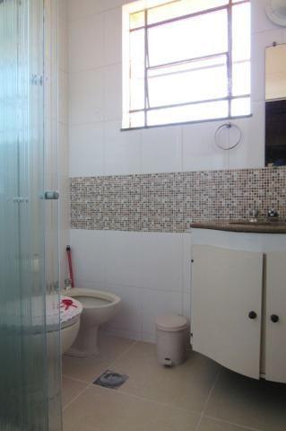 Casa à venda com 4 dormitórios em Caiçara, Belo horizonte cod:6066 - Foto 13
