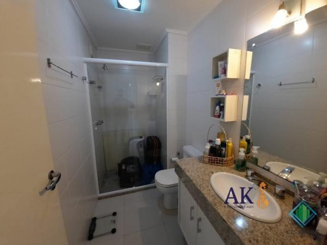 Apartamento Alto Padrão para Venda em Estreito Florianópolis-SC - Foto 19