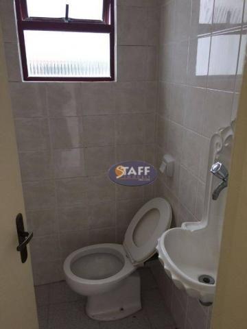 Cobertura Duplex Residencial à Venda, Bairro Passagem, Cabo Frio-RJ. - Foto 9