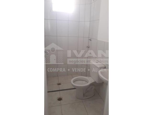 Apartamento à venda com 2 dormitórios em Gávea sul, Uberlândia cod:27499 - Foto 6