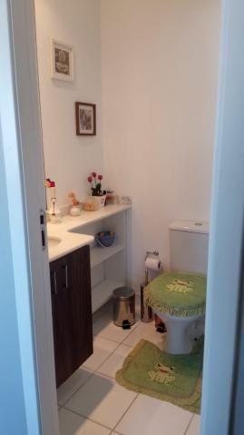 Apartamento à venda com 2 dormitórios em Vila ipiranga, Porto alegre cod:9921871 - Foto 14